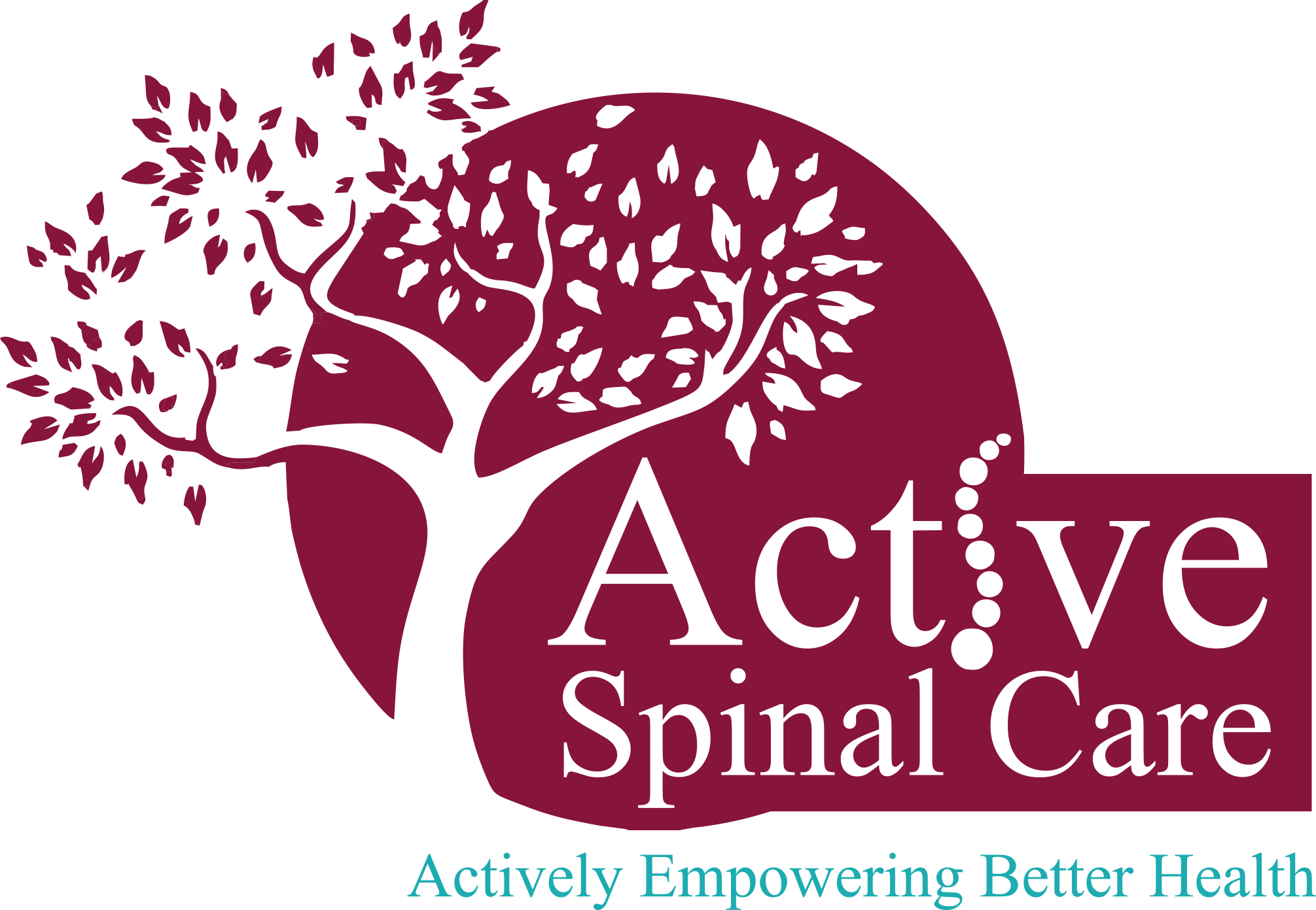 Active Spinal Care